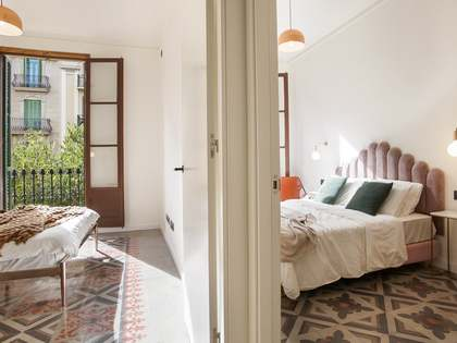 104m² Apartment for sale in Eixample Left, Barcelona