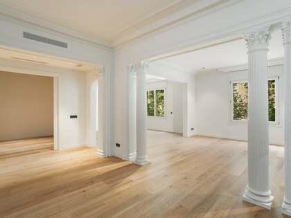 Appartement de 262m² a vendre à Sant Gervasi - La Bonanova