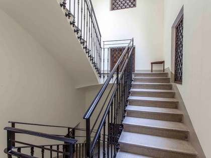 Apartamento de 160 m² a reformar en venta en La Seu, Valencia