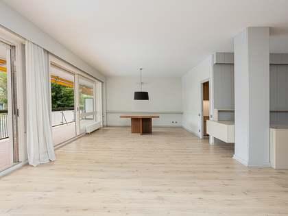 appartement de 259m² a vendre à Tres Torres avec 30m² terrasse