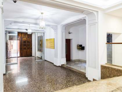 Investment opportunity - Mansion for sale in Valencia City