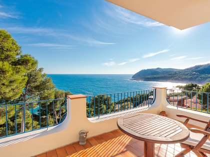 310m² Hus/Villa till salu i Llafranc / Calella / Tamariu