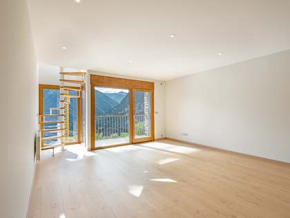 174m² Apartment for rent in Escaldes, Andorra