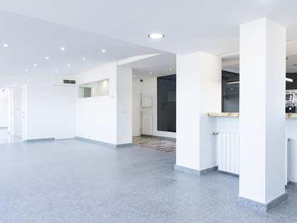 ático de 285m² con 90m² terraza en venta en Vigo, Galicia