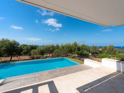 228m² House / Villa for sale in Maó, Menorca