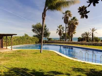 565 m² house for sale in Urb. de Llevant, Tarragona