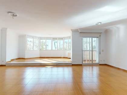 Квартира 210m² на продажу в East Málaga, Малага