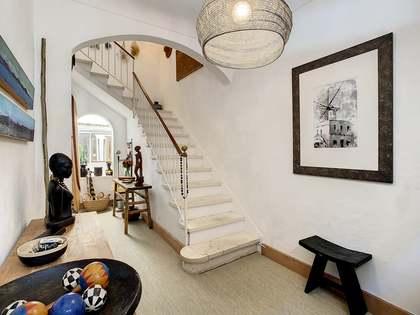 Casa / Villa de 105m² con 6m² terraza en venta en Ciudadela
