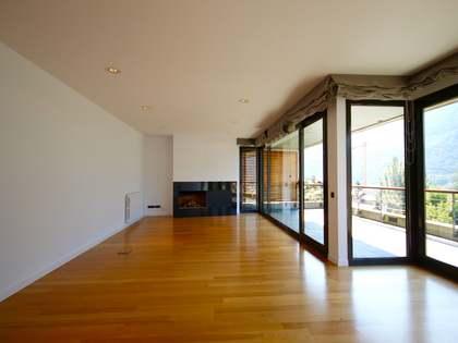 Piso de 200m² en venta en Andorra la Vella