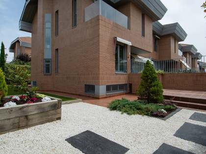 363m² House / Villa for sale in Pozuelo, Madrid