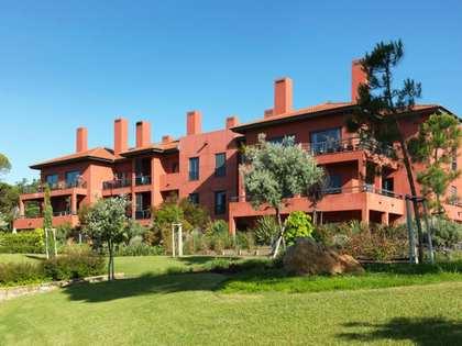 Квартира 193m² на продажу в Кашкайш и Эшторил, Португалия