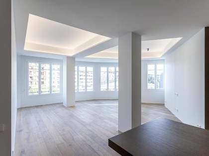 Appartement van 152m² te koop in Extramurs, Valencia