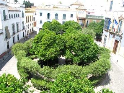 Unik fastighet till salu i Sevilla, Andalusien