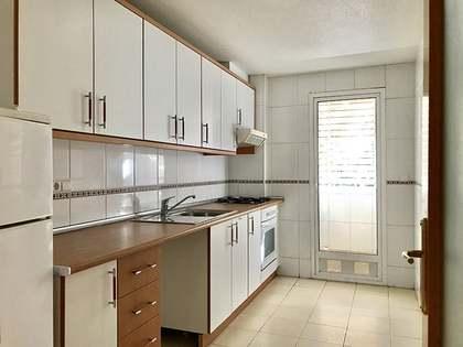 120m² Apartment for sale in Alicante ciudad, Alicante