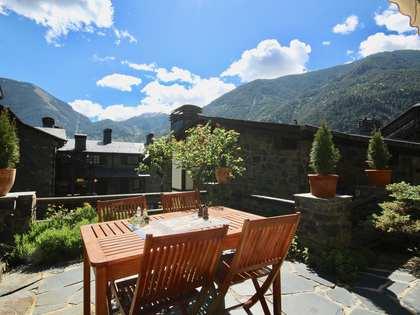 Appartamento di 160m² con 20m² terrazza in vendita a Grandvalira Ski area