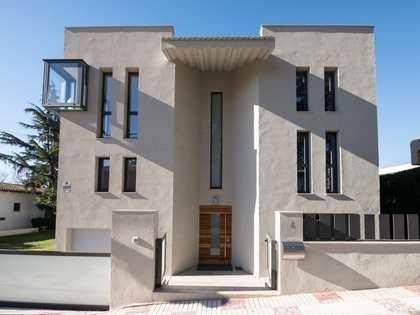 Casa de 263 m² en venta en Platja d'Aro, Costa Brava