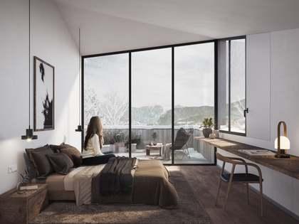在 马萨纳, 安道尔 436m² 出售 豪宅/别墅 包括 花园 187m²