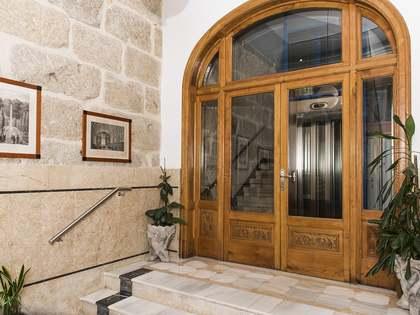 Appartement de 204m² a vendre à Vigo avec 51m² terrasse
