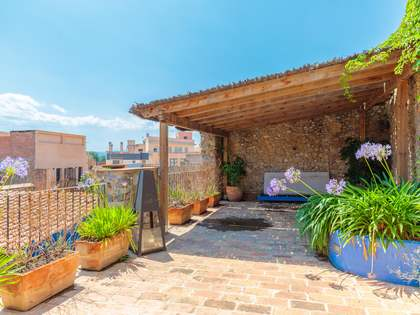 Country house for sale in Baix Empordà, Girona