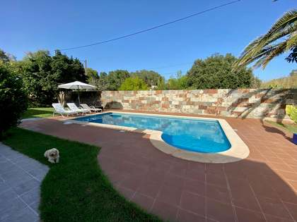 174m² Country house with 30m² terrace for sale in Ciudadela