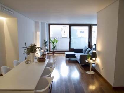 Appartement van 150m² te huur in El Pla del Remei, Valencia