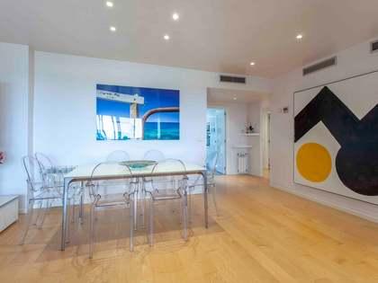 Appartement van 135m² te koop in Ciudad de las Ciencias
