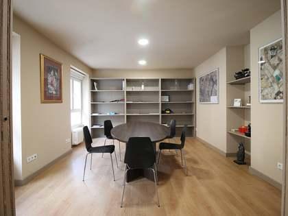 Appartement de 180m² a vendre à Almagro, Madrid