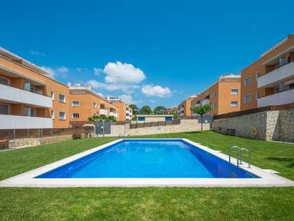 113m² Lägenhet med 8m² terrass till salu i Sant Feliu de Guíxols - Punta Brava