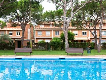 Casa de 267 m² con 60 m² terraza en venta en Gavà Mar
