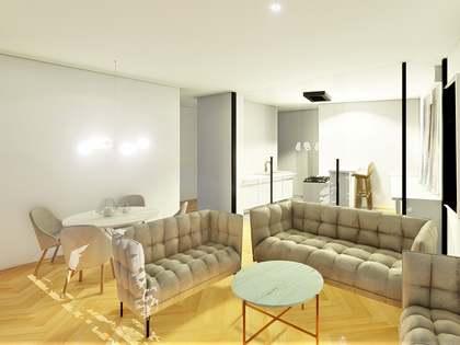 156m² Lägenhet till salu i Sevilla, Spanien