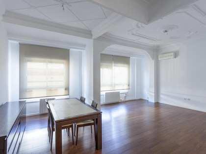 Apartmento de 122m² à venda em Ruzafa, Valencia