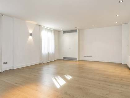175 m² apartment for sale in Turó Park, Barcelona