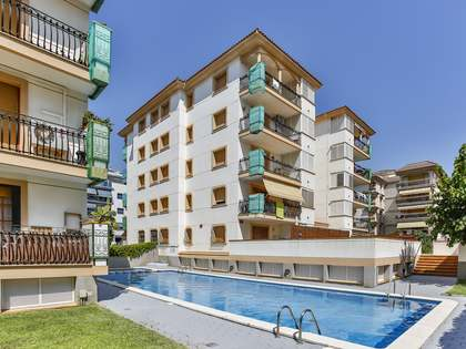 97 m² apartment for sale in Calafell, Vilanova