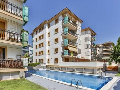 Pis de 97m² en venda a Calafell, Tarragona