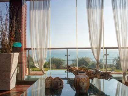 387 m² villa for sale in Tarragona, Spain