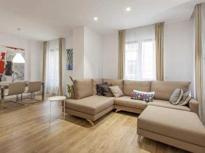 Piso de 146 m² en venta en Gran Vía, Valencia