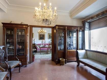Appartement de 200m² a vendre à El Pla del Remei, Valence