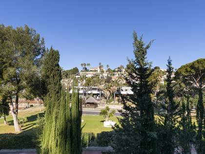 143 m² plot for sale in Vallpineda, Barcelona