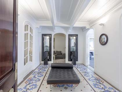 308m² Lägenhet till salu i La Xerea, Valencia