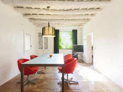 Masia de 875m² en lloguer a Sant Pere Ribes, Sitges