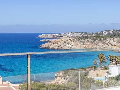 Casa / Vil·la de 176m² en venda a Sant Josep, Eivissa