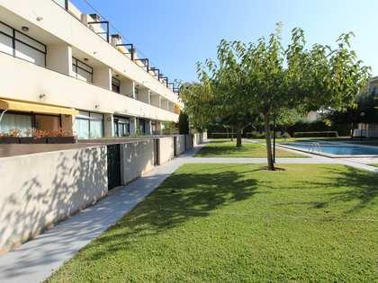 170m² Apartment for sale in Jávea, Costa Blanca