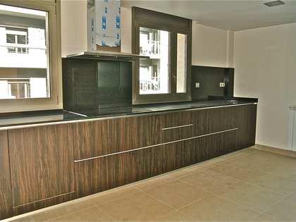 Fantastique penthouse en duplex en vente à Andorre-la-Vieille