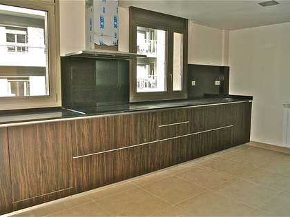Penthouse di 182m² in vendita a Andorra la Vella, Andorra