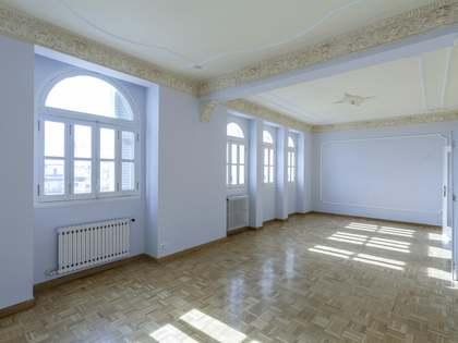 Appartamento di 261m² in vendita a Ruzafa, Valencia