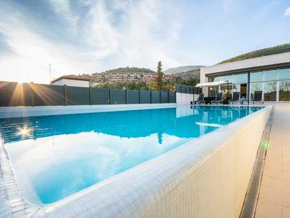 220m² House / Villa for rent in Garraf, Barcelona