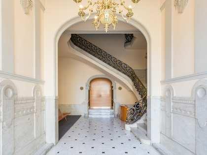100m² Wohnung zum Verkauf in Eixample Links, Barcelona