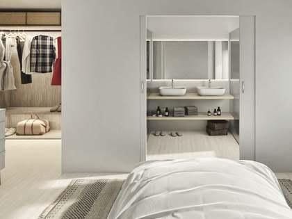 Huis / Villa van 227m² te koop met 145m² Tuin in Grandvalira Ski area
