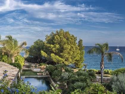 Casa / Vil·la de 579m² en venda a Eixample, Tarragona
