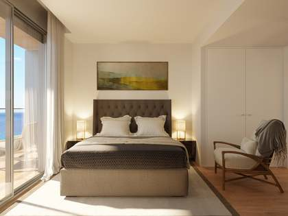 在 Badalona, 巴塞罗那 出售 房子